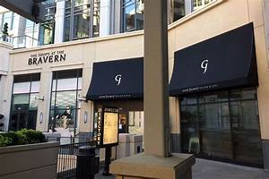 Bellevue Gene Juarez Salons Spas Best Hair Salon