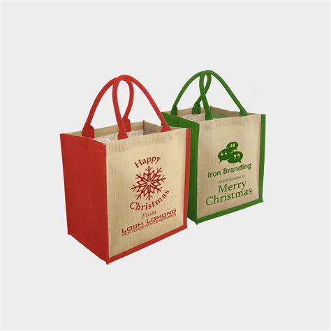 green good brighton christmas goodie bags