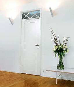 Dooria innerdør stil 374