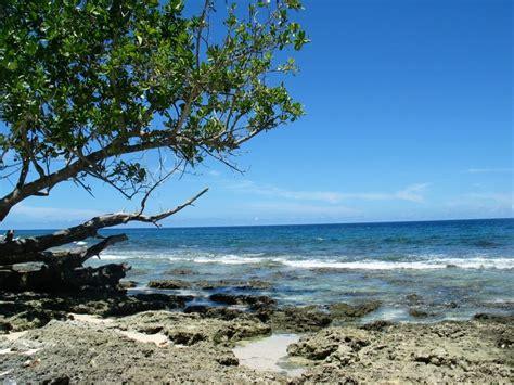 papua  guinea ocean enterprises travel