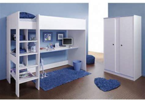 mezzanine bureau enfant lit bureau enfant choix et prix avec le guide d achat