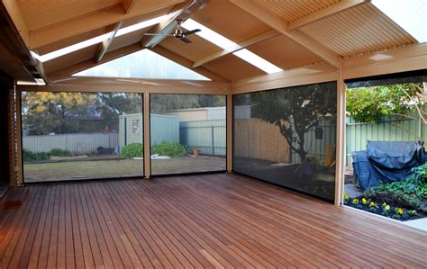 pergola designs adelaide pergola designs patio design
