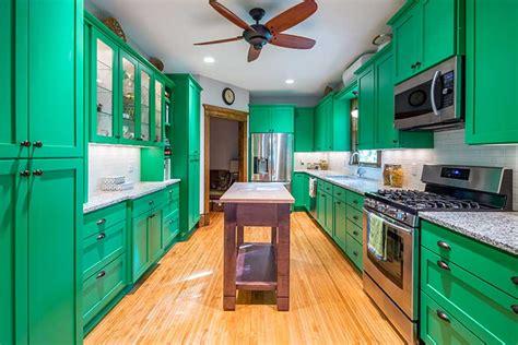 kitchen designer ottawa ottawa sawhorse designers and builders 1430