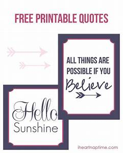 Printable Famil... Free Reticulation Quotes