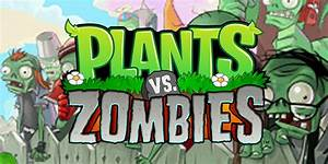 Fog Charts Plants Vs Zombies Nintendo Dsiware Games Nintendo