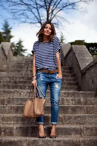 Image result for BOYFRIENDS jeans outfit ideas
