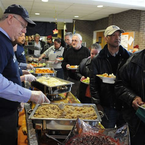 soup kitchens on island homeless shelters find homeless shelters homeless