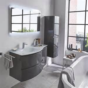 refaire une salle de bain pas cher great refaire salle de With carrelage adhesif salle de bain avec led pour camping car