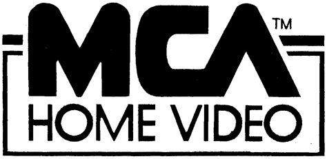 Sony Bmg Nashville by Mca Forum Dafont