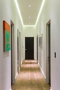 Led Beleuchtung Für Flur : indirekte beleuchtung im flur led pinterest indirekte beleuchtung beleuchtung und flure ~ Sanjose-hotels-ca.com Haus und Dekorationen