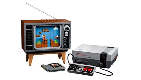 ¡van a escuchar mi voz por primera vez! Nintendo Viejitos : La Historia De Nintendo A Traves De ...