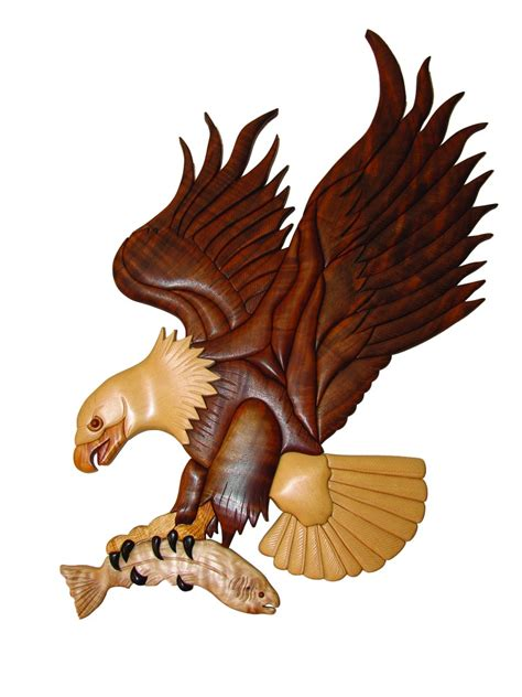 woodwork intarsia woodworking  plans
