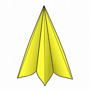 Servietten Falten Krone : dreifacher tafelspitz servietten falten origami kunst ~ Frokenaadalensverden.com Haus und Dekorationen
