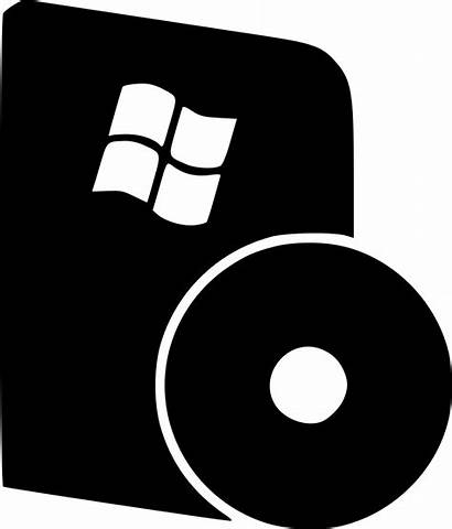 Icon Programs Onlinewebfonts Svg Clipground