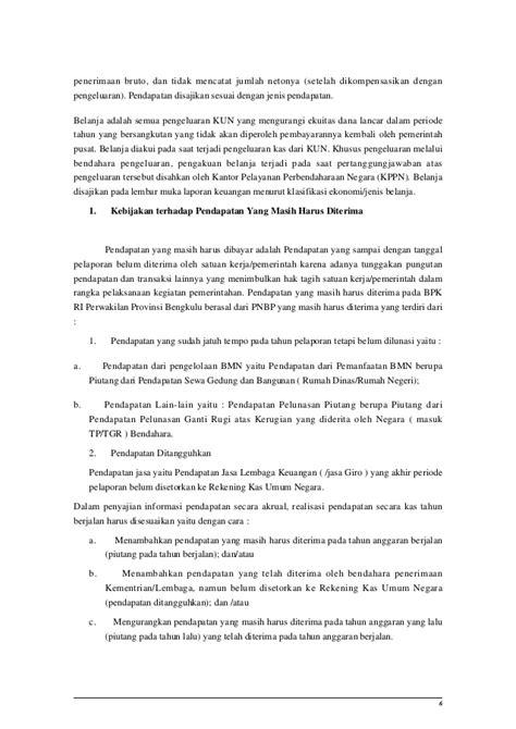 2013 0 0_jurnal_akuntansi_dan_bisnis