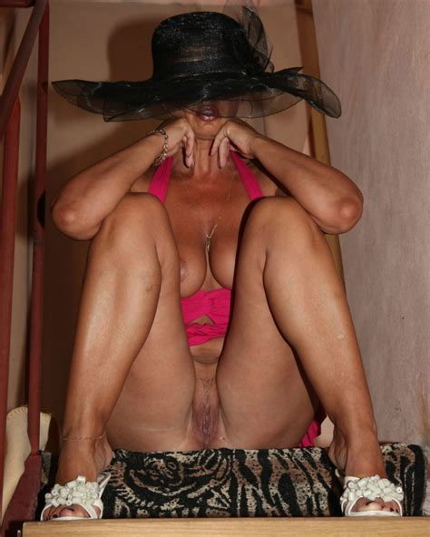 Old Granny But Horny As Hell Page 35 Xnxx Adult Forum