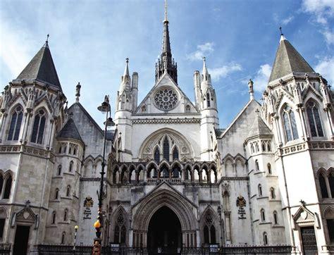 asbestos claim fast track procedure   high court