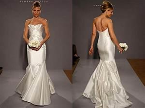 preownedweddingdressescom on the today show preowned With today show wedding dresses