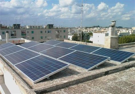 three forms of renewable energy 3 renewable energy sources you can use at home mega cebu