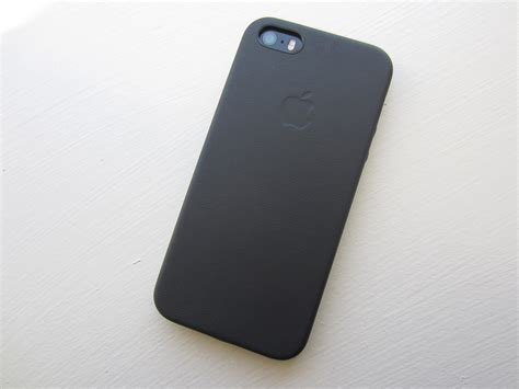 cases for iphone 5 50 amazing iphone 5 cases