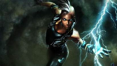 Marvel Rogue