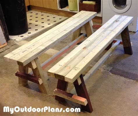 diy bench seat myoutdoorplans  woodworking plans  projects diy shed wooden