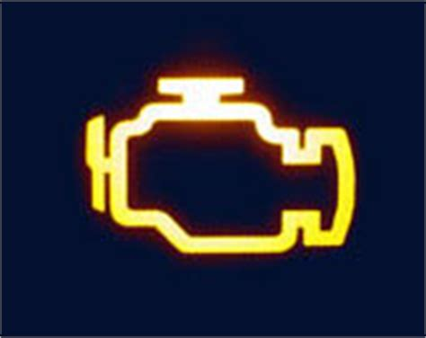 catalytic converter check engine light catalytic converter light just came on tdiclub forums