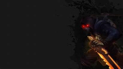 Loki Smite Twitch Background Wallpapers Odin Thor