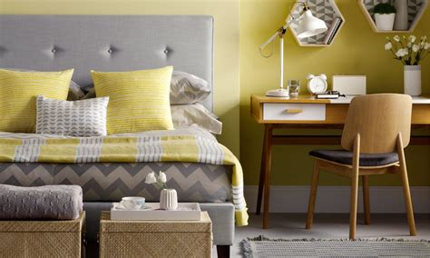 Bedroom colour schemes – colourful bedrooms – bedroom colours