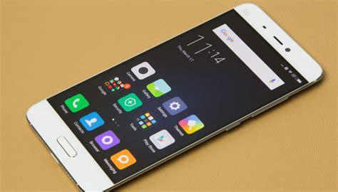 Coming soon! Xiaomi Redmi A3 with powerful 4000 mAH