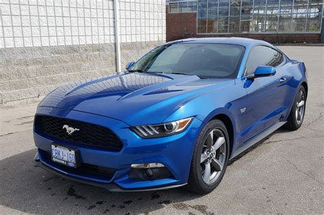 2017 mustang paint colors 2017 mustang colors color codes lmr