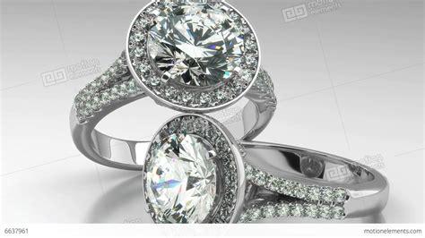 Precious Diamond Rings Stock Animation  Royaltyfree. Pave Diamond Eternity Band. Stars Engagement Rings. Skull Bracelet. Expensive Diamond Wedding Rings. Wristband Bracelet. Phone Watches. Cobalt Earrings. Aquamarine Sapphire