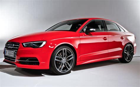 audi  sedan review  car reviews prices  specs