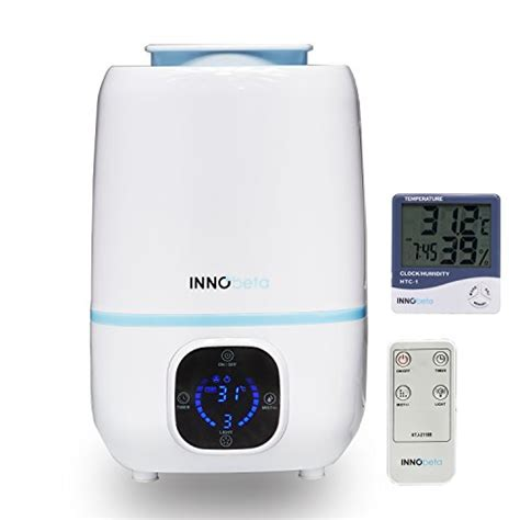 humidifier une chambre comparatif des meilleurs humidificateurs d 39 air pour