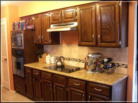 buy  cabinet   kraftmaid cabinet prices home design ideas plans