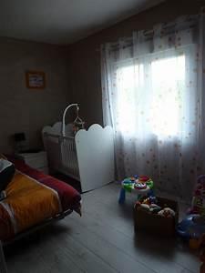 chambre bebe linea blanche achat vente de chambre bebe With chambre bébé design avec bouquet Ï livrer