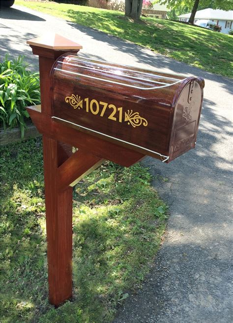 nautical mailboxes for residences tedx decors the amazing of nautical mailboxes