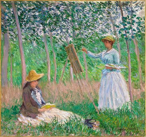 le de wood peinture blanche hosched 233 wikip 233 dia