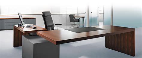 bureaux location location bureaux marseille 13001 en centre ville entre rue