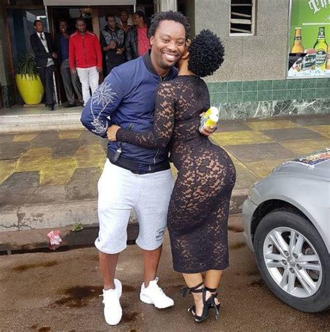 grace mugabe sexy watch zimbabwe loves zodwa daily sun