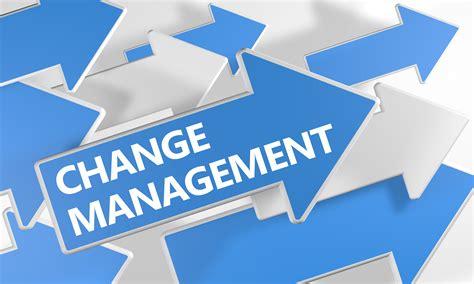 cornerstones  effective organisational change management