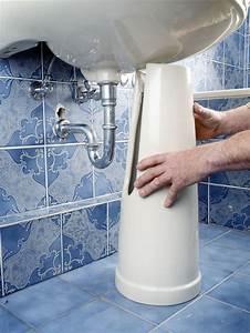 Heizkörper Abdeckung Entfernen : verstopfter abfluss ~ Buech-reservation.com Haus und Dekorationen