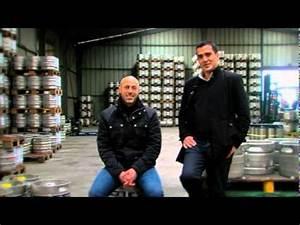 Vp Ouest Lorient : l 39 quipe ouest boissons distribution auray belle le lorient saint nazaire youtube ~ Medecine-chirurgie-esthetiques.com Avis de Voitures