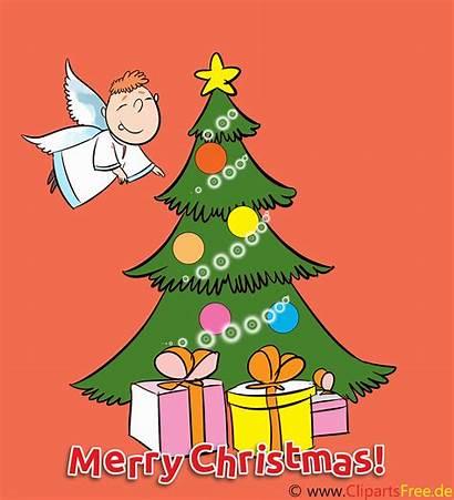 Weihnachten Kostenlos Clipart Animation Gifs Animiert Gratis