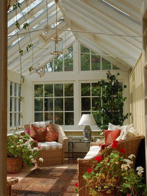 sunroom conservatory photos sunrooms and conservatories home design ideas renovations