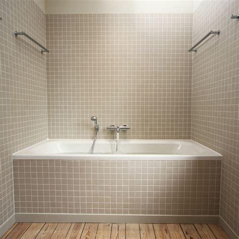 id馥 pour refaire sa chambre refaire sa salle de bain pas cher refaire sa salle de bain pas cher id es d co salle de bain refaire sa salle de bain pas cher maison design