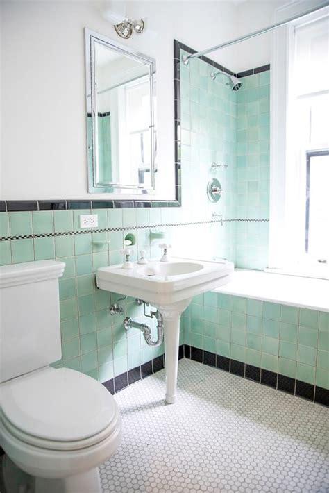 vintage bathroom designs best deco bathroom ideas on deco home