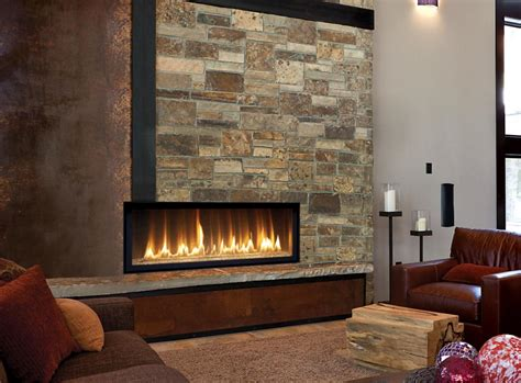 fireplace people west berlin marmora nj sales