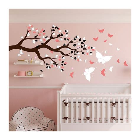 stickers chambre b b personnalis stickers chambre b 233 b 28 images baby nursery