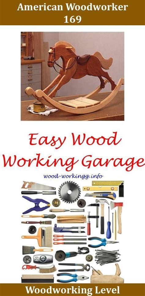woodworking classes dallas area